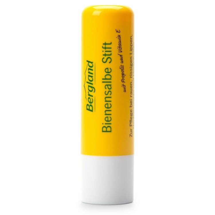 Bienensalbe-Stift