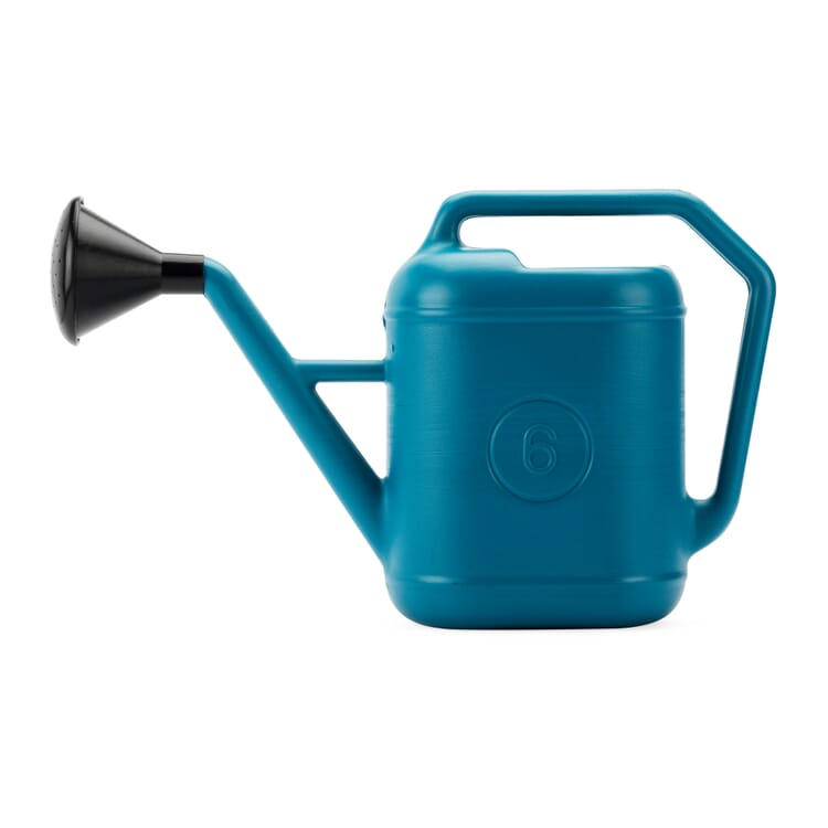 Watering Can Camino, Small
