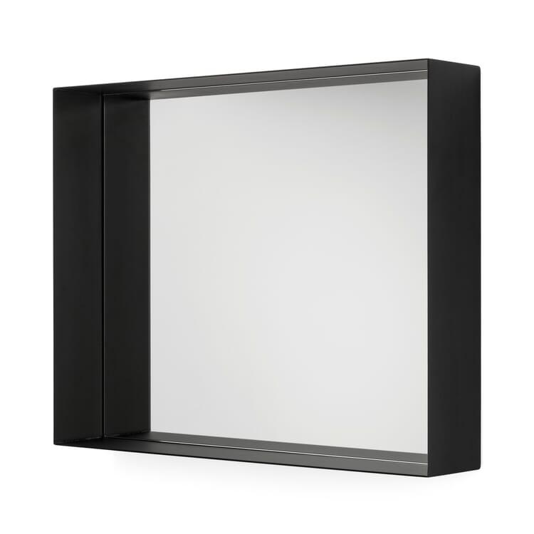 Mirror Unu