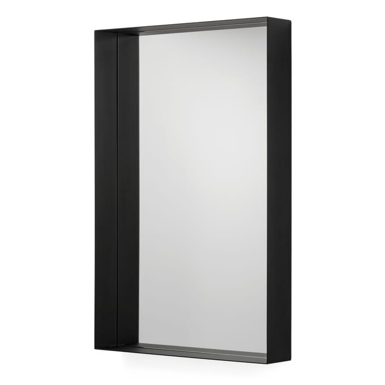 Spiegel Unu
