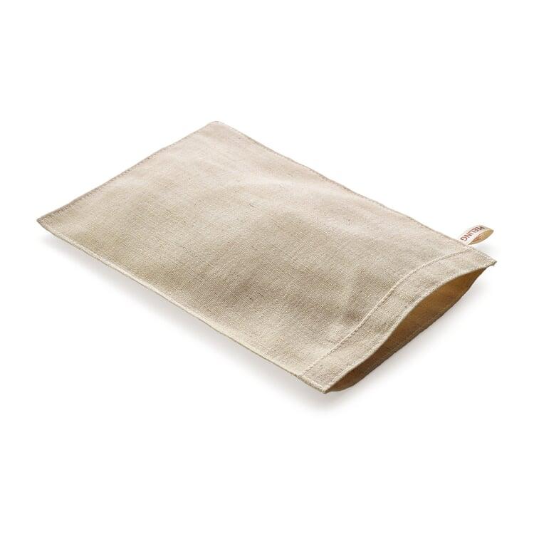 Hamam-Waschhandschuh Ziegenhaar