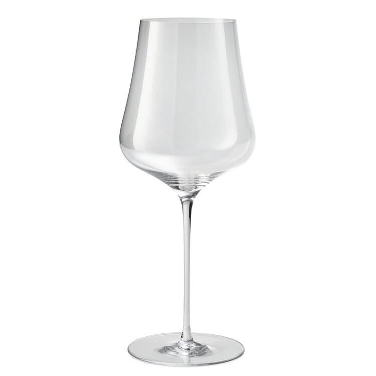 Gabriel-Glas Weinglas mundgeblasen 1 Stück