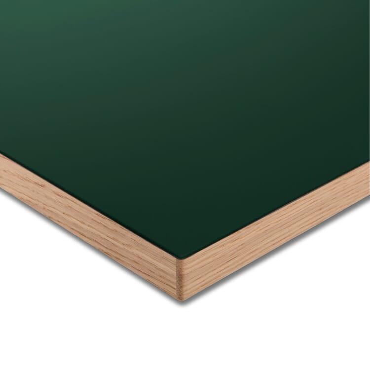 Tischplatte FRB, 140 x 80 cm