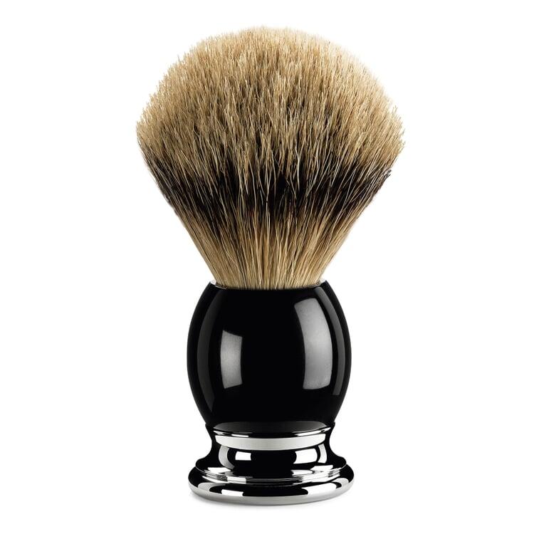 Mühle Badger Hair Shaving Brush Synthetic Resin