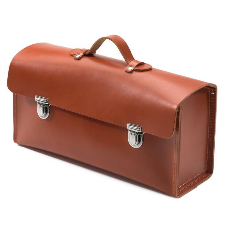 Ammen Bag