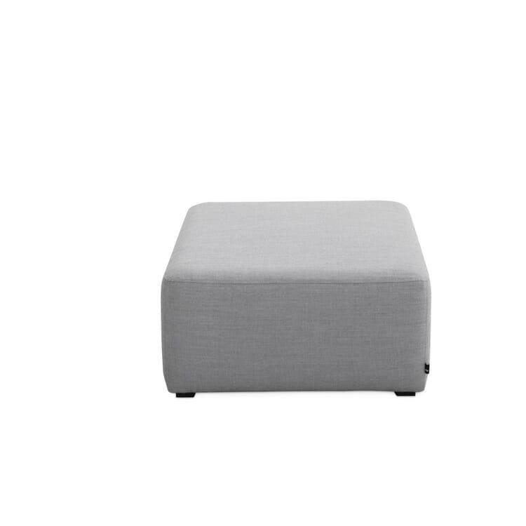 Sofa Modules Mags