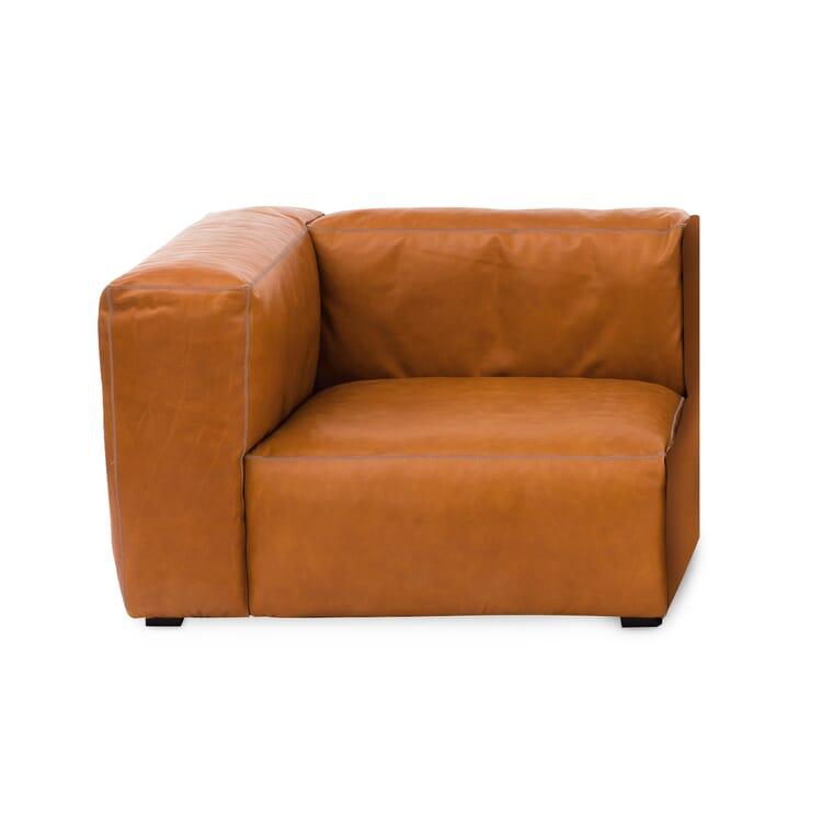 "Sofa Module ""Mags Soft"""