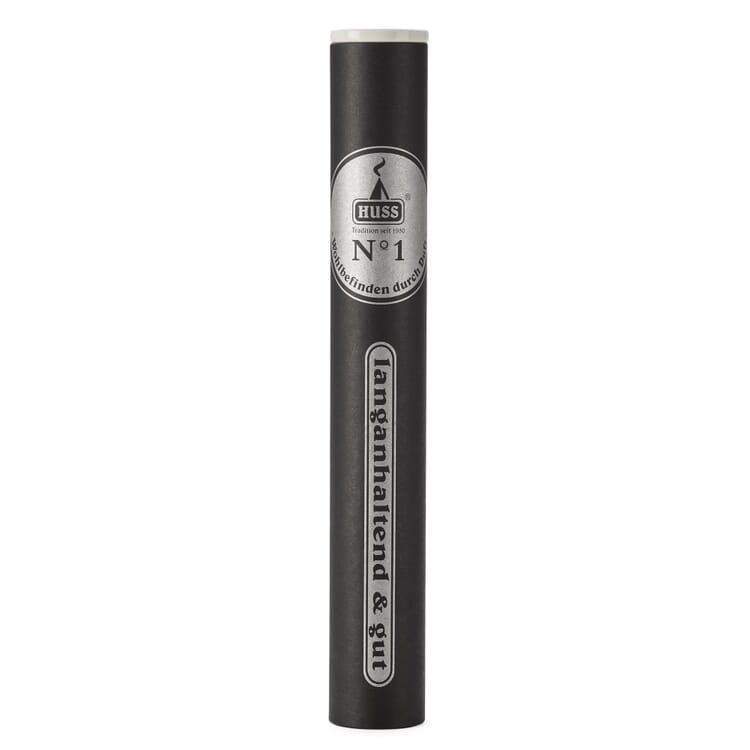 Incense Sticks by Huss, Sandalwood