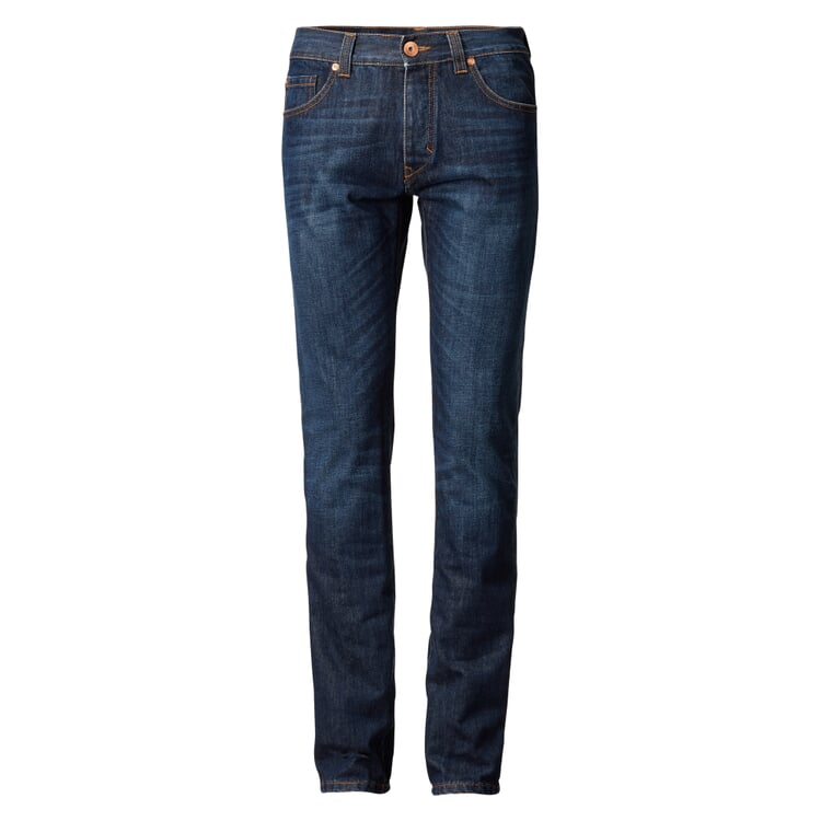 Goodsociety Men's Jeans Straight and Slim