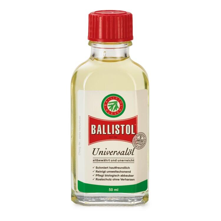 Ballistol Universalöl 50-ml-Flasche