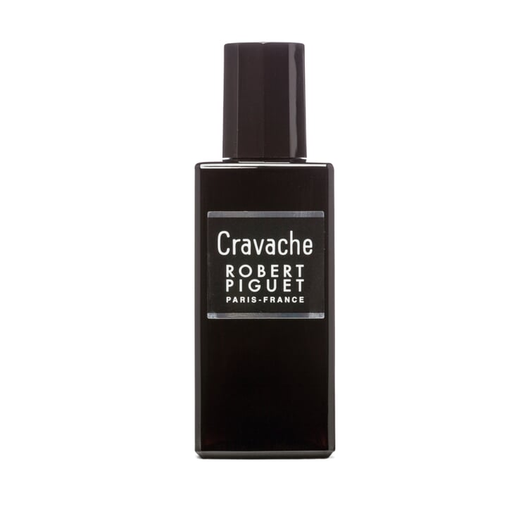 Robert Piguet Cravache Eau de Toilette 100-ml-Flakon