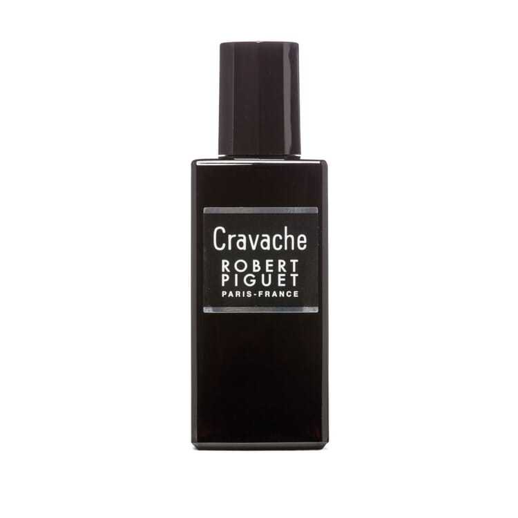 Robert Piguet Cravache Eau de Toilette, 100-ml-Flakon