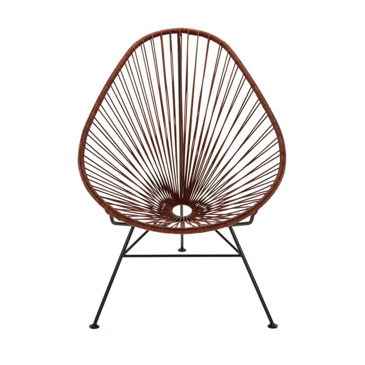 Acapulco Chair Leder