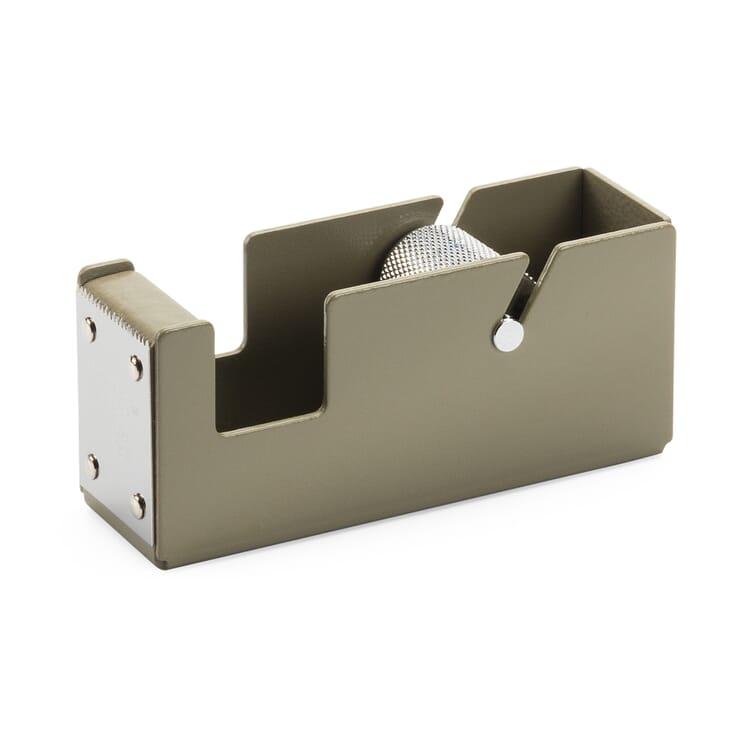 Tape Dispenser Rora, Small