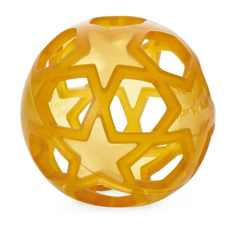 Hevea Ball Naturkautschuk Neutral