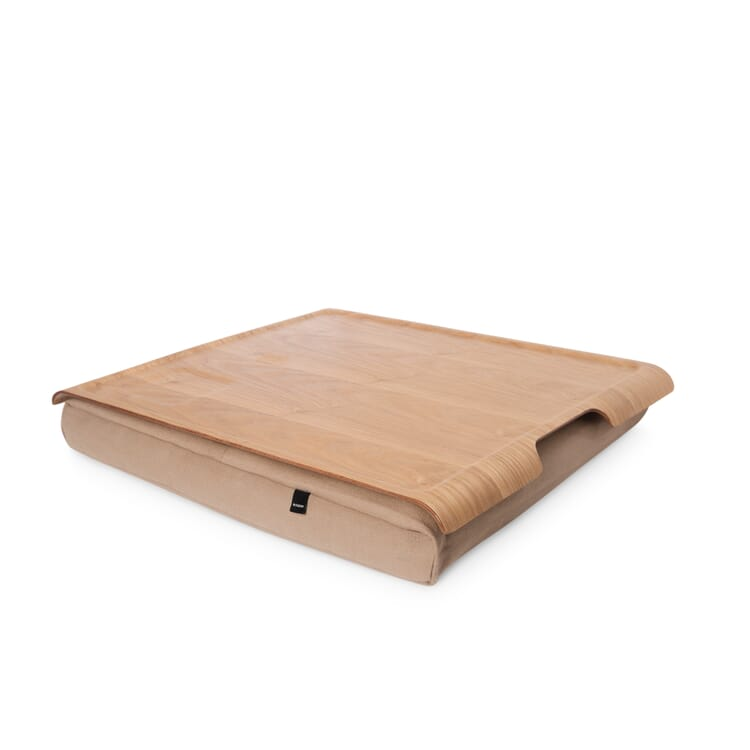 Tablett Laptray