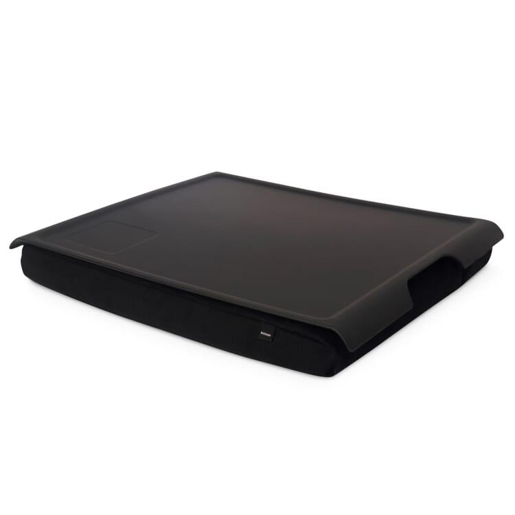 Tablett Laptray