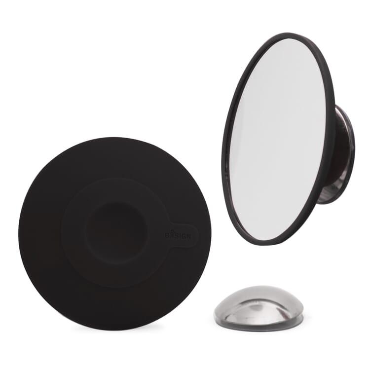 Magnifying Mirror Bo