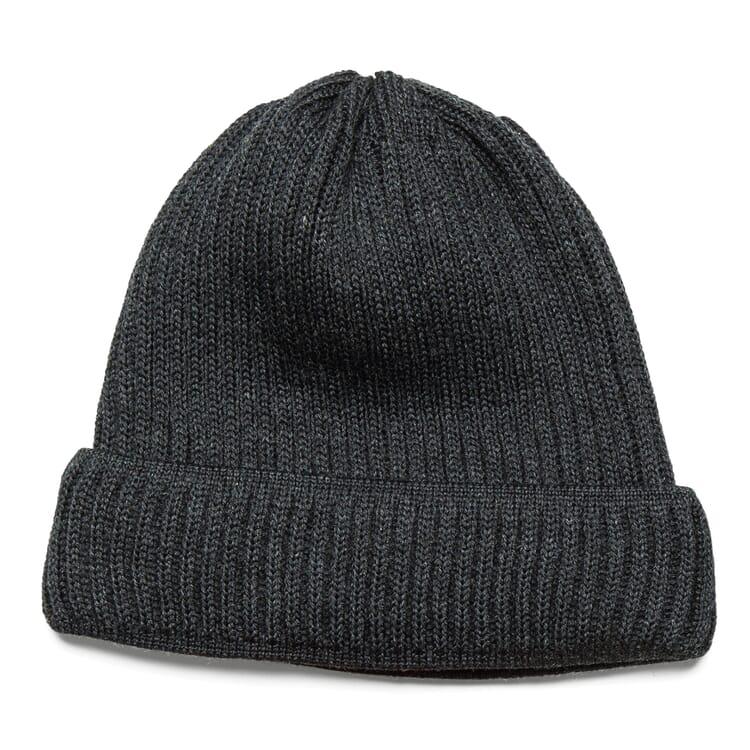 Knit Hat Harmstorf