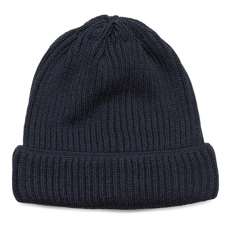 Mütze Harmstorf Marine