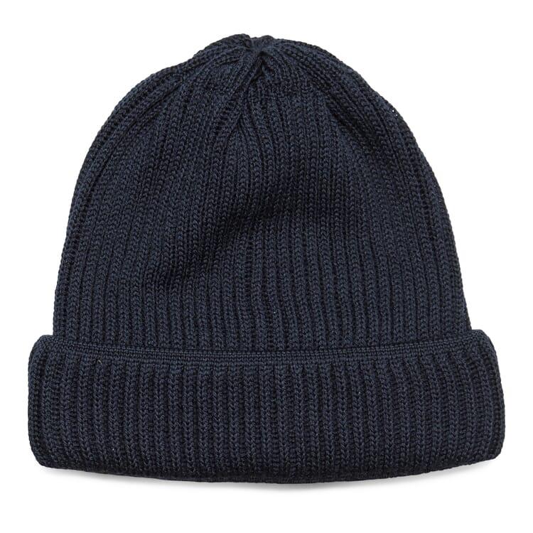 Mütze Harmstorf, Marine
