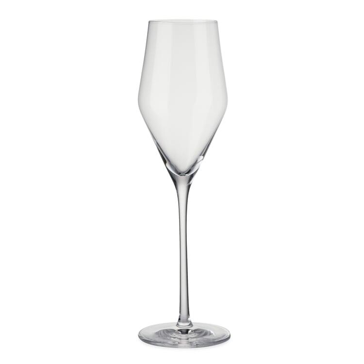 Eisch Champagnerglas 2 Stück im Karton