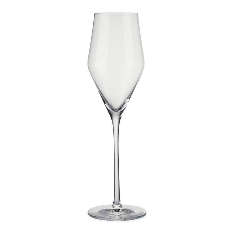 Eisch Champagnerglas