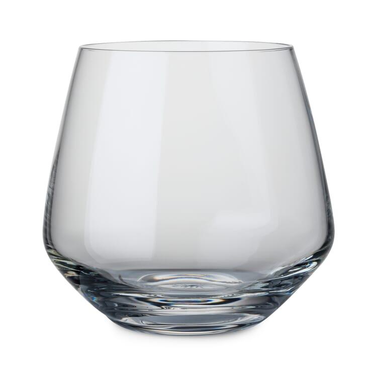 Eisch Whiskyglas, 2 Stück im Karton