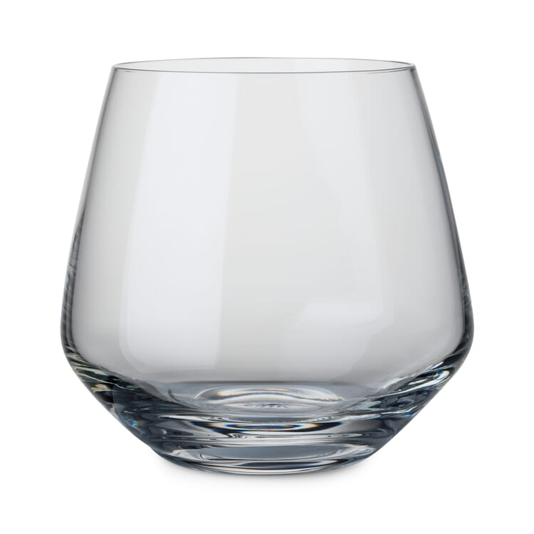 Whisky Tumbler by Eisch, 2 items in a carton