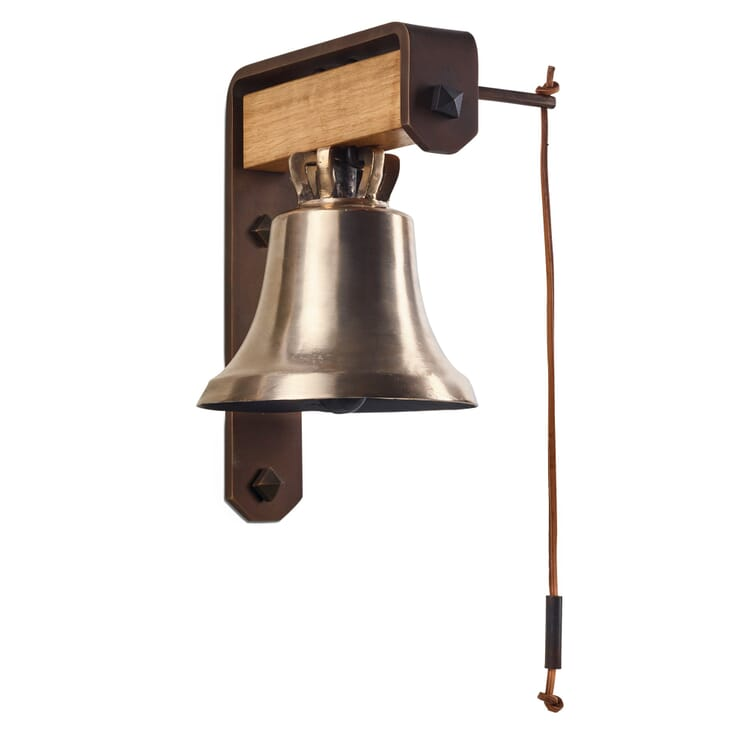 Modern Doorbell