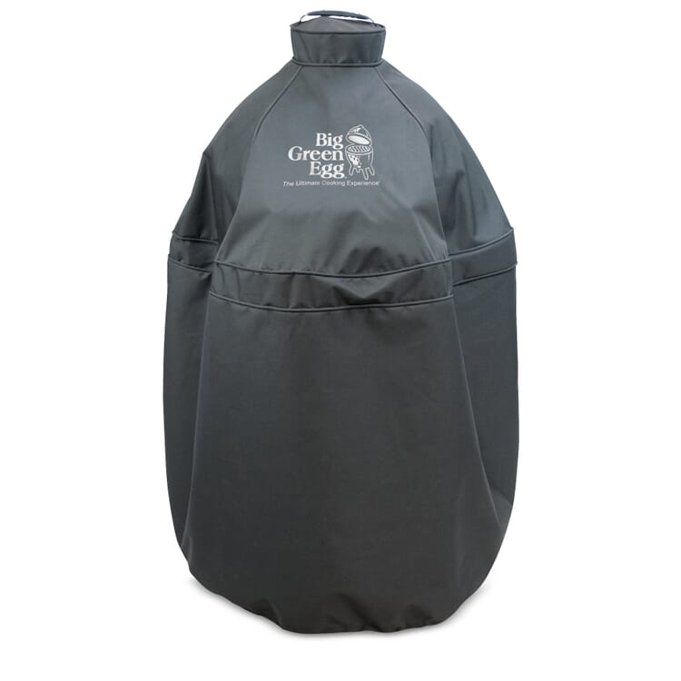 Cover for Big Green Egg, Large