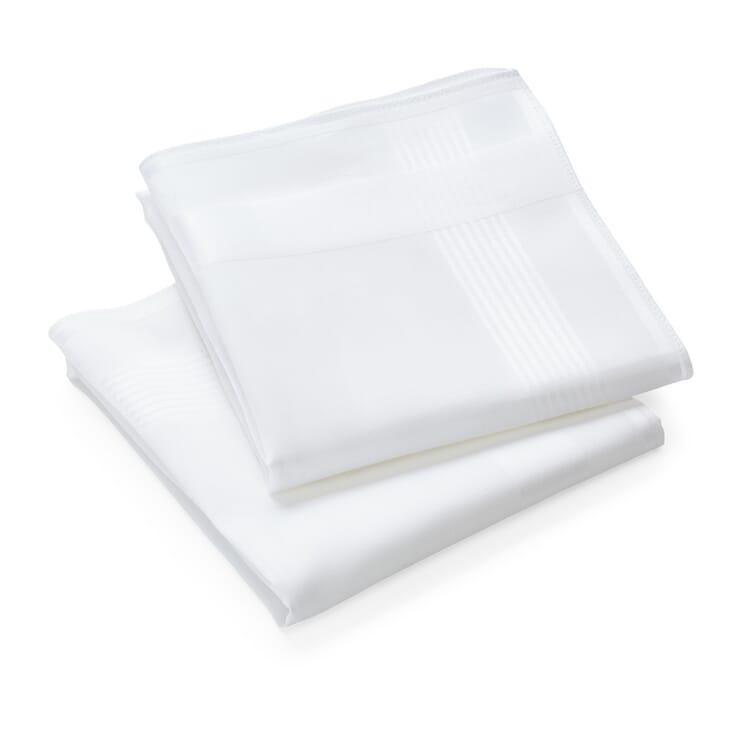 Men's Handkerchief by Lehner