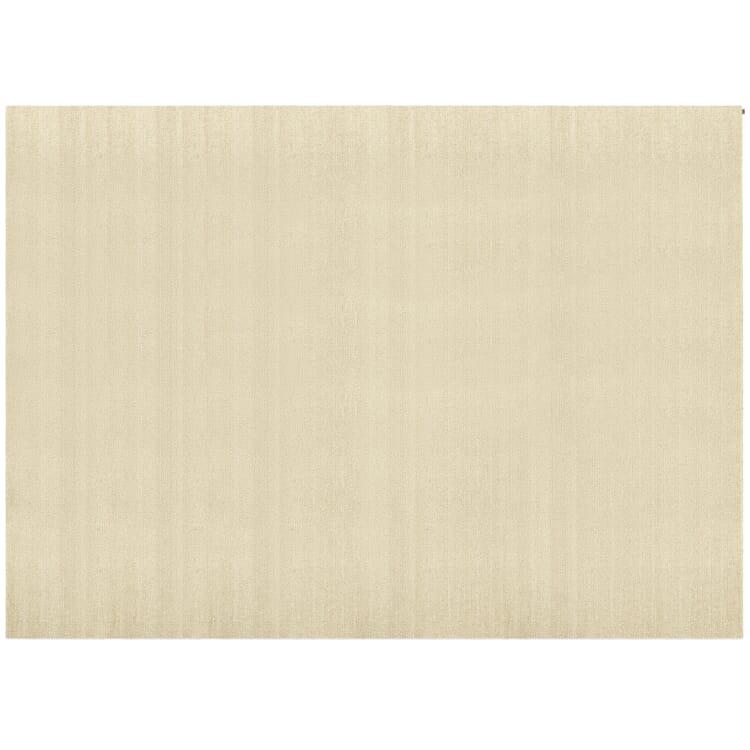 Handwebteppich Diepholzer Moorschnucke, 300 x 400 cm