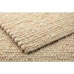 Carpet Sample Fox Sheep