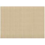 Carpet Woven From Fox Sheep Wool 160 x 230 cm