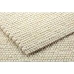 Teppichmuster Diepholzer Moorschnucke