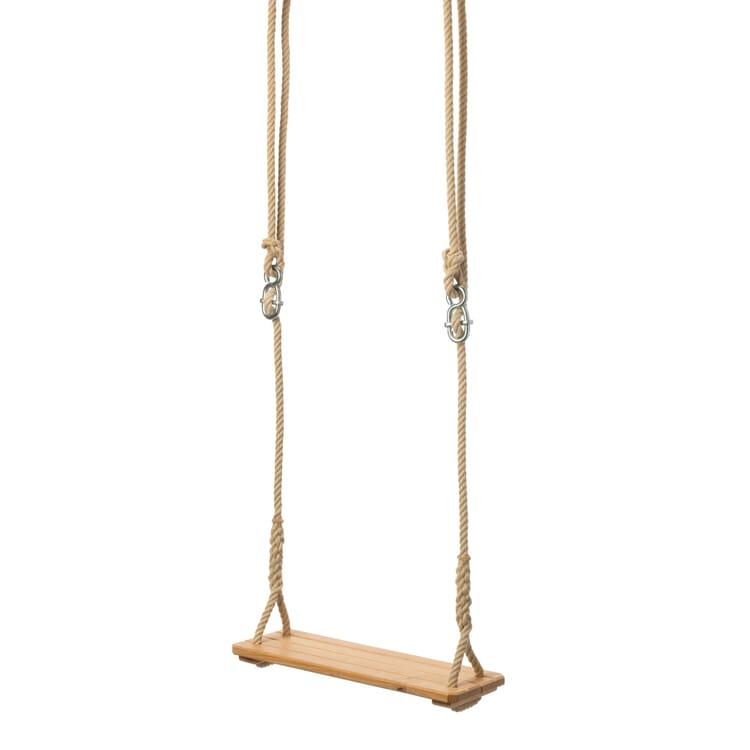 Oak Swing