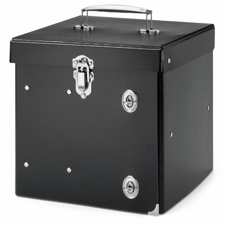 Cardboard Sundries Storage Box
