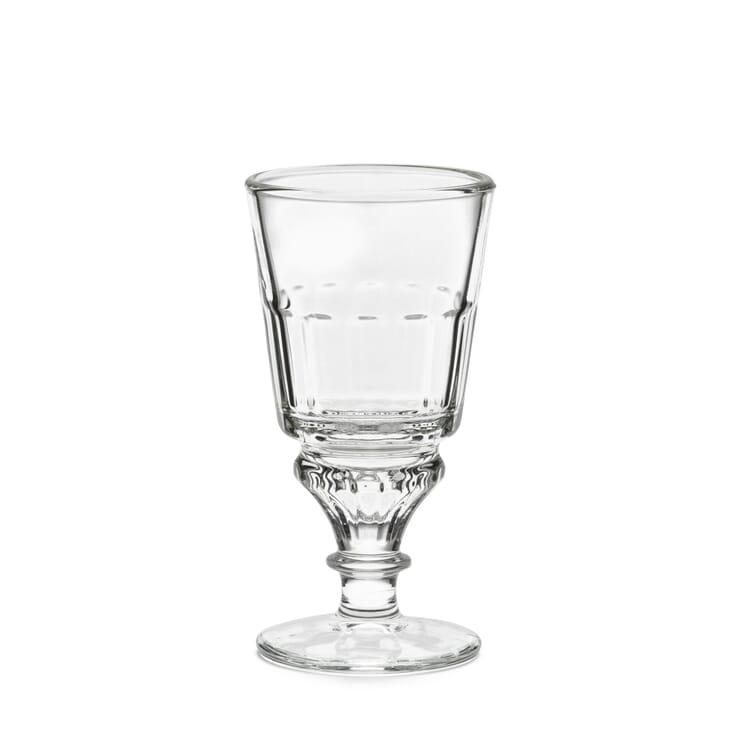 Absinthe Glass by La Rochère