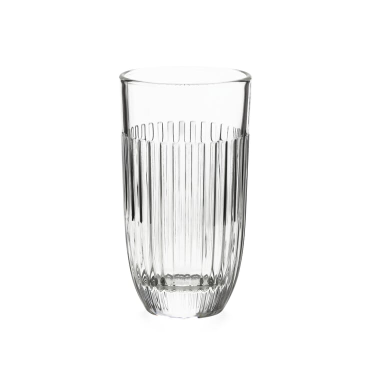 La Rochère Longdrinkglas Ouessant