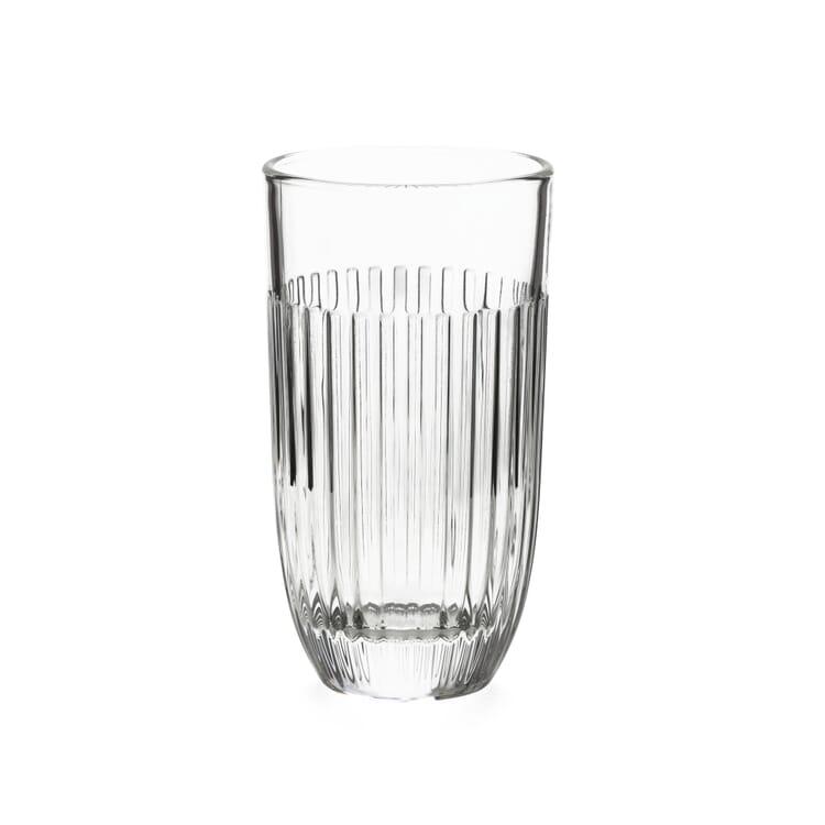 Long Drink Glass Ouessant La Rochère