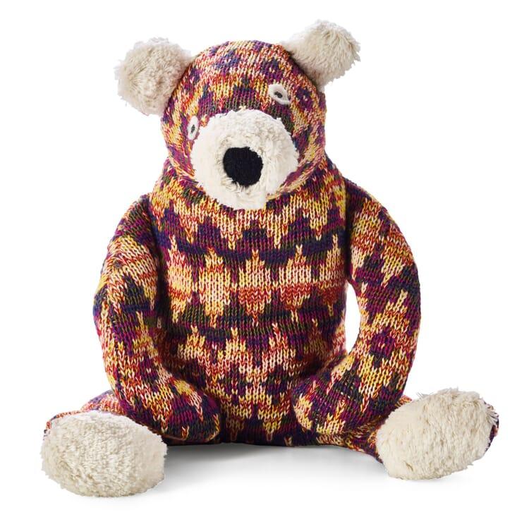 Bär Ted
