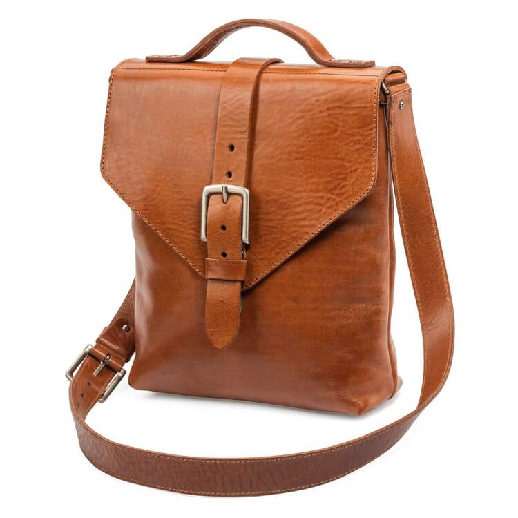 Cowhide Bag by Greenbelts®