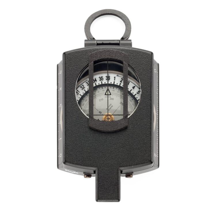 Amplitude Compass Meridian Pro