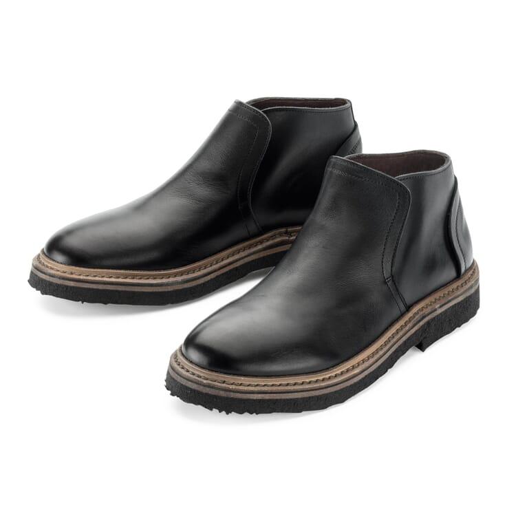 Punto Pigro Women's Boot