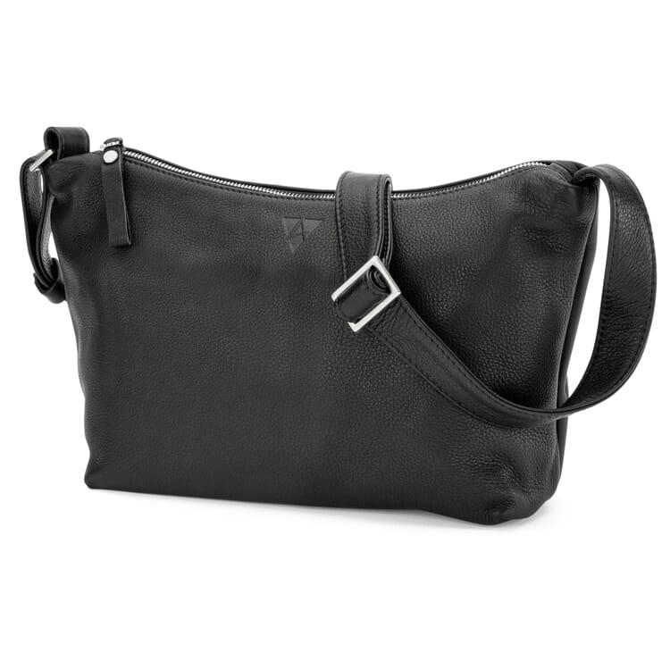 Women's Cowhide Bag, Small