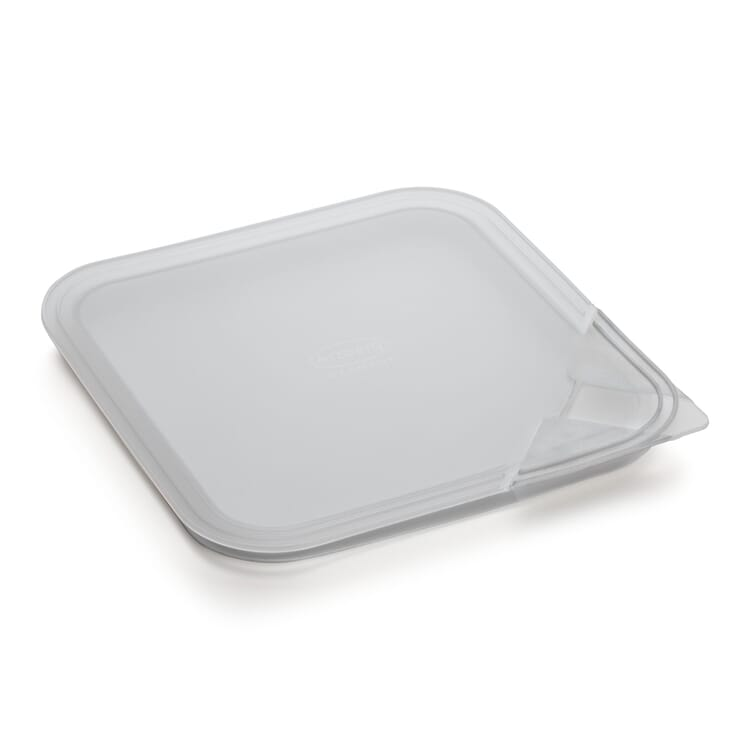 Replacement Lid for Arzberg Storage Container