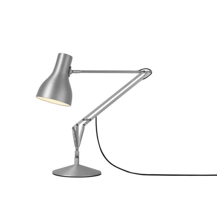Table Lamp Anglepoise® TYPE 75
