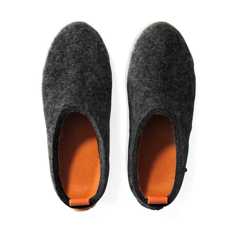 Schuhe Lahtiset