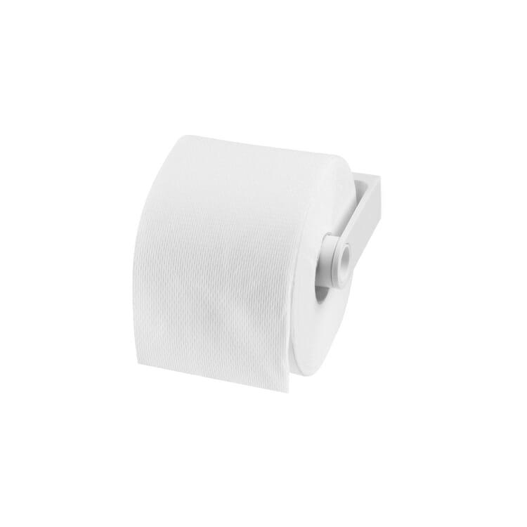 Toilettenpapierhalter Lunar